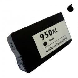 950XLBK